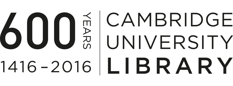 Cambrige University Library