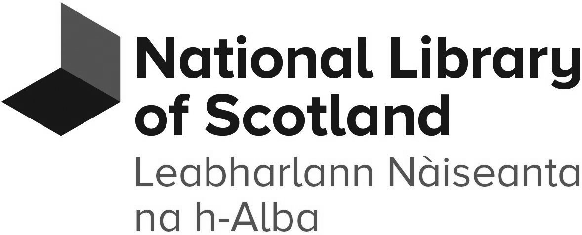 (en) National Library of Scotland