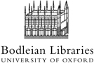 (en) Bodleian Libraries