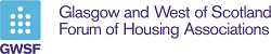 Glasgow and West of Scotland Forum of Housing Associations link