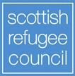Scottish Refugee Council