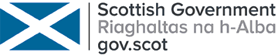 Scottish Government - Unconventional Oil and Gas Consultation